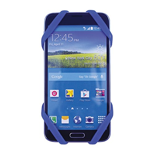 Perfect Fitness 31167 Smartphone Armband