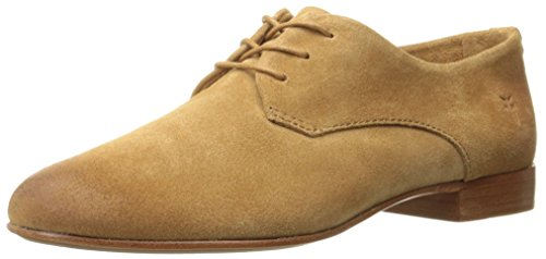 FRYE Womens Tracy Oxford Loafer