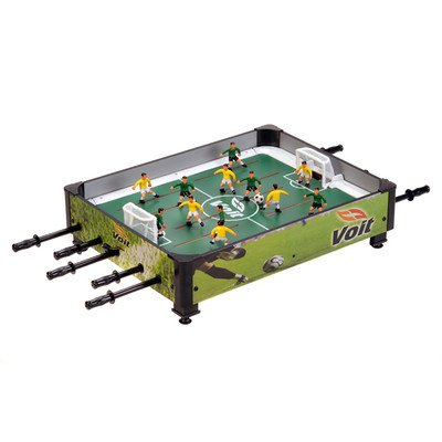 Table Top Rod Soccer Game (Voit Tabletop)