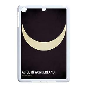 Alice in Wonderlan for Ipad Mini 2 Phone Case AML752384