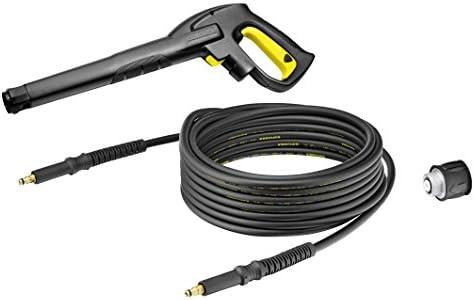 Adaptateur Connect M22 F lance avec KARCHER K-Series Nettoyeur haute pression Pistolet