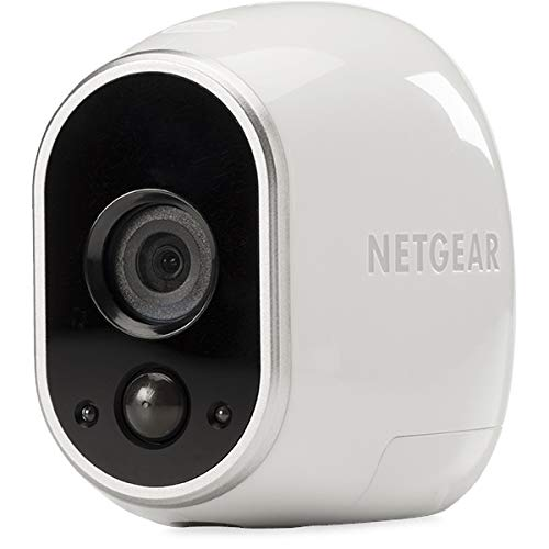 Arlo VMS3230-100NAR Wire-Free Security System 2 HD Cameras (Renewed) by Arlo (Image #2)