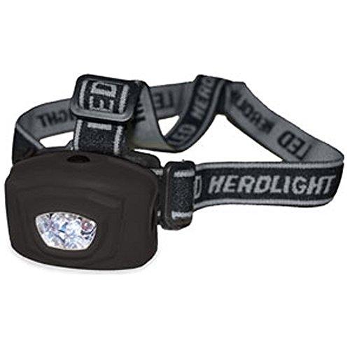 Led Headgear Lights - 9