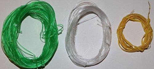 Botella de plástico cortador: Get libre cuerda y thermoshrink banda (1 - 9 mm) de botellas PET: Amazon.es: Bricolaje y herramientas