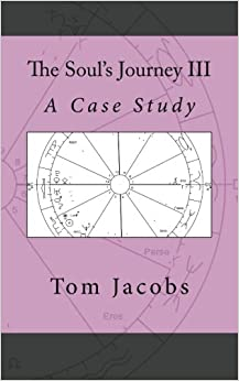 The Soul's Journey III: A Case Study