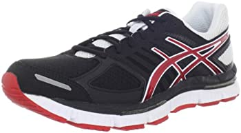 Asics Men's GEL-Neo33 2 Running Shoes