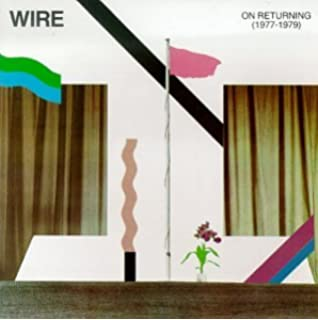 Wire - 154 - Amazon.com Music