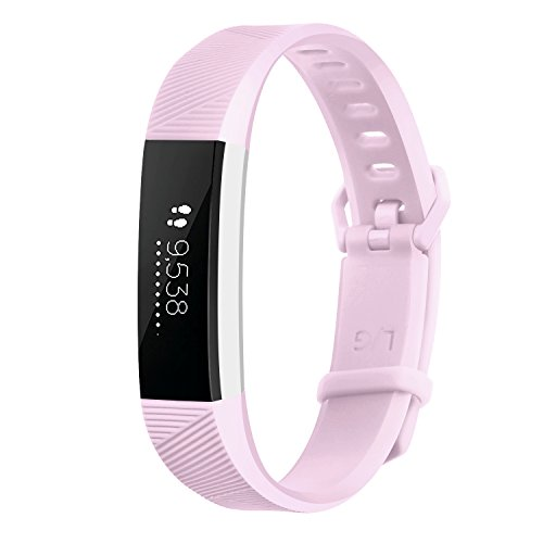 Fitbit AK Newest Replacement Wristband