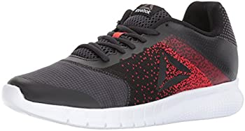 Reebok Men's Instalite Running Shoes