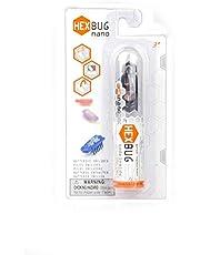 Hexbug 50109801 - Nano, Vanaf 3 Jaar, Elektronisch Speelgoed