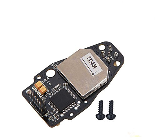 Walkera Runner 250 Spare Part PRO-Z-21 Main Control Board FCS-250 for Runner 250 PRO GPS Racer Drone RC Quadcopter