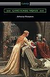 img - for Arthurian Romances book / textbook / text book