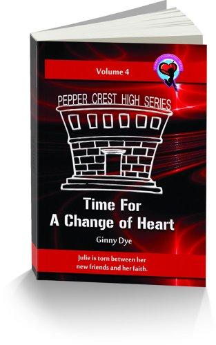 heart dye - 8