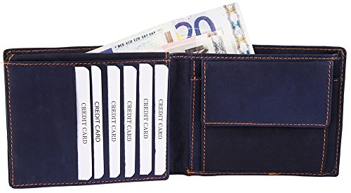 Akzent multicoloured 495837503003 Coin coloured Akzent Purse Coin multi Iwq56n1