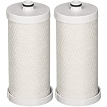 Frigidaire Water Filters