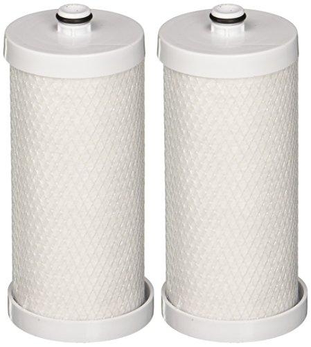 WFCB Frigidaire PureSourcePlus Refrigerator Water Filter - 2 Pack