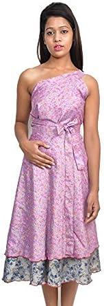 """Lot Of 10 Skirt Magic Kariza Wrap Vintage Sarong Skirts-30/"""""""