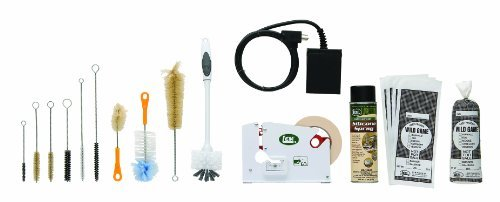 LEM Products Meat Grinder Accessory Kit 819