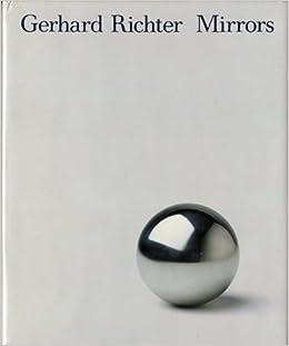 Gerhard Richter: Mirrors