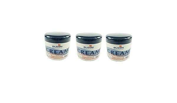 Elgon - Crema Rigenerante - bálsamo seca 500ml cabello dañado ...