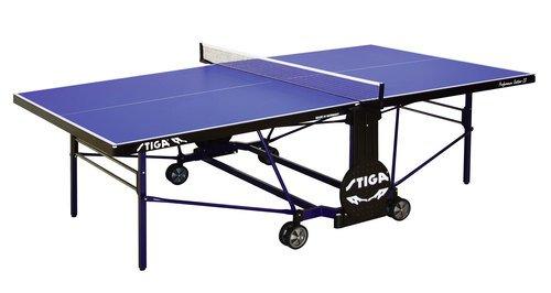 Stiga Tischtennisplatte Performance Outdoor CS
