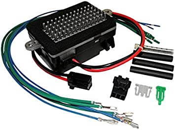 APDTY 5012699K Blower Motor Resistor With Wiring Harness Kit Factory on jeep tach, jeep relay wiring, jeep seat belt harness, jeep wiring connectors, jeep wire connectors, jeep electrical harness, jeep carrier bearing, jeep key switch, jeep condensor, jeep visor clip, jeep exhaust gasket, jeep knock sensor, jeep intake gasket, jeep gas sending unit, jeep sport emblem, jeep vacuum advance, jeep bracket, jeep exhaust leak, jeep engine harness, jeep wiring diagram,