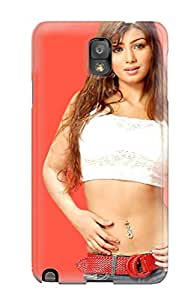 Patricia L. Williams's Shop New Snap-on Skin Case Cover Compatible With Galaxy Note 3- Ayesha Takia