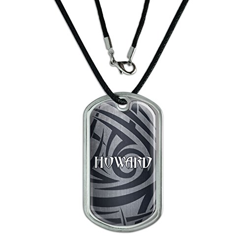 dog-tag-pendant-necklace-cord-names-male-he-hy