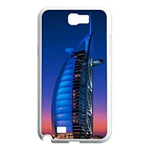 Building Original New Print DIY Phone Samsung Galaxy S5 I9600/G9006/G9008 ,personalized case cover ygtg-348519