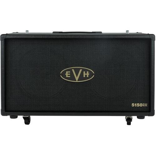 Fine The Best Cheap Guitar Cabs For The Money Download Free Architecture Designs Embacsunscenecom