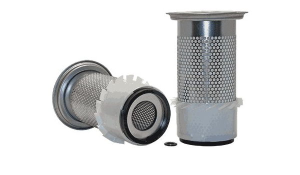 AIR Filter Qty 1 AFE 546767 WIX Direct Replacement