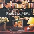 You've Got M@il: Original Motion Picture Score