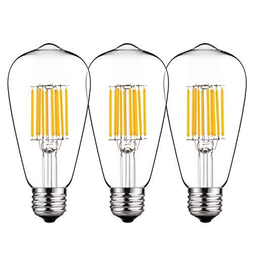 100W Light Bulb Vs Led in US - 8