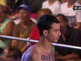 Watch American Ninja Warrior Season 7 | Prime Video