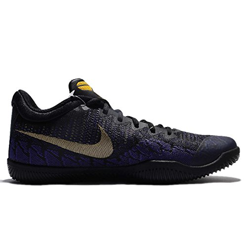 NIKE Men's Kobe Mamba Rage Basketball Shoes - Buy Online