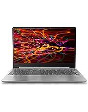 Lenovo ideapad 720S-13ARR Notebook, Display 13.3 FHD IPS AG, Processore AMD Ryzen 5 2500U, RAM 8 GB, Storage 256 GB SSD, Grafica Condivisa, Windows 10, 81BR000UIX
