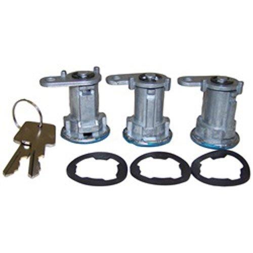 Bestselling Door Lock Switches