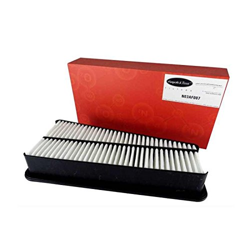 tesla model x cabin air filter cabin air filter for tesla