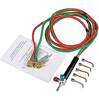 FOTN Micro-Mini antorcha de Gas Gas Little Torch