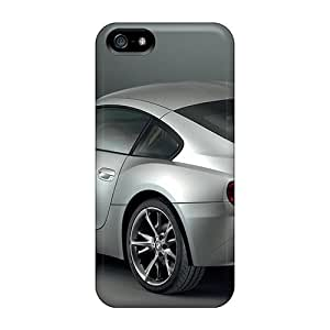 New Arrival Bmw Roadster For Iphone 5/5s Case Cover