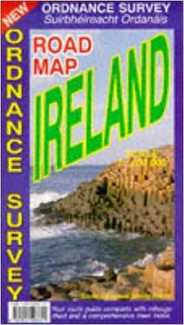 Osi Map Of Ireland.Osi Map Of Ireland
