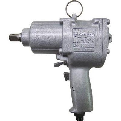 瓜生製作:瓜生 インパクトレンチピストル型 UW-13SK 型式:UW-13SK B01AADG2SA