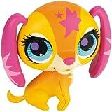 Littlest PetShop - A0040 - Poupée et Mini-Poupée - Chien