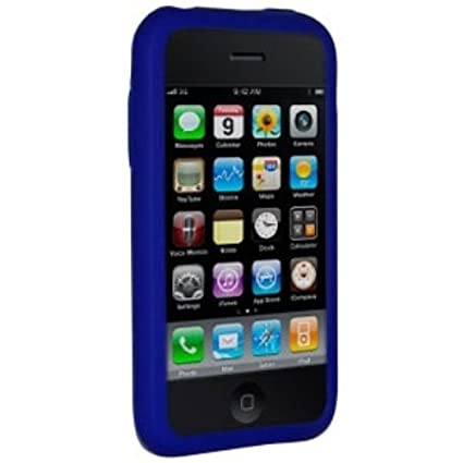 Sweepstake iphone 3g unlocked