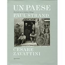 Un Paese: Portrait of an Italian Village
