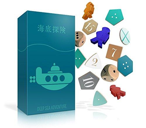 deep-sea-adventure-by-oink-games