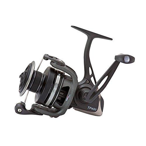 Lews Fishing Tournament Pro Speed Spin Reel Box