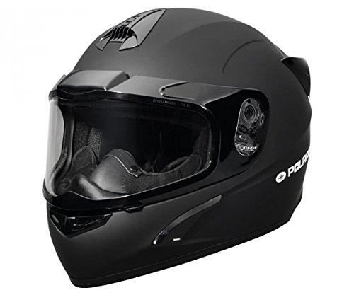 Xx Large Snowmobiles Helmets - 4