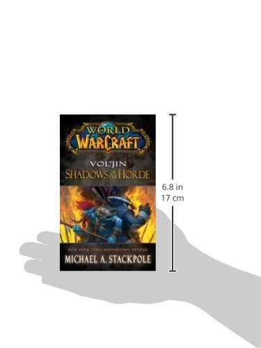 World-of-Warcraft-Voljin-Shadows-of-the-Horde