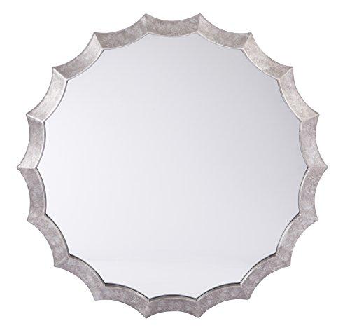 UPC 090234353317, OSP Designs GC5721-osp Wesley Beveled Mirror